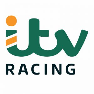 itv racing logo
