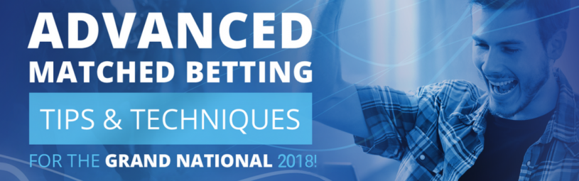 ADVANCED-BETTING-TECHNIQUES-GN-2018