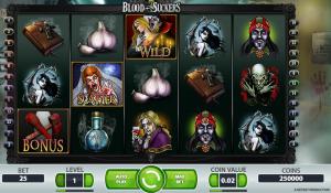 Can you beat an online casino