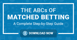 The ABCs of Matched Betting