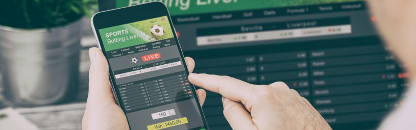 paddy power offers man betting on mobile