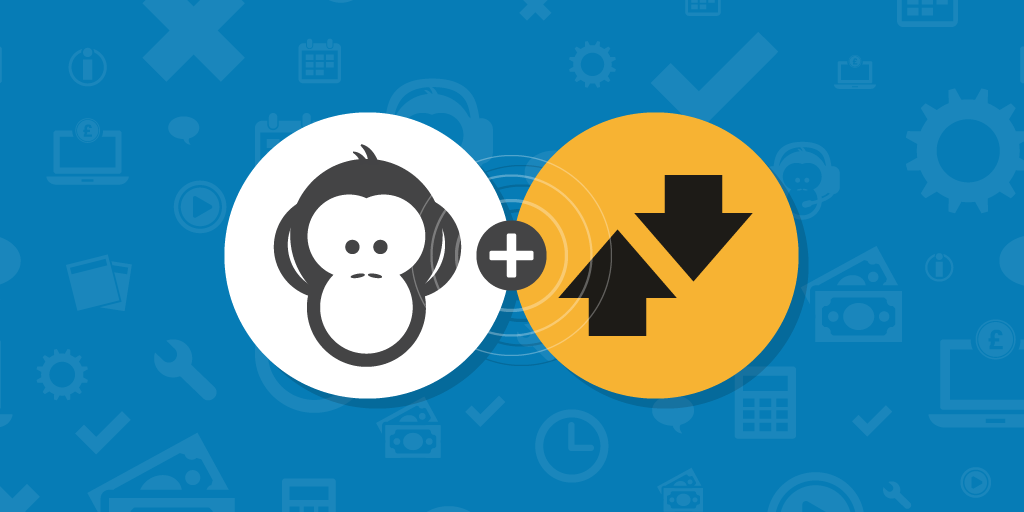 linking your OddsMonkey and Betfair accounts