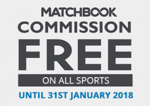 matchbook betting exchange commission