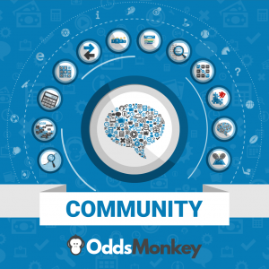 OddsMonkey Community matched betting software