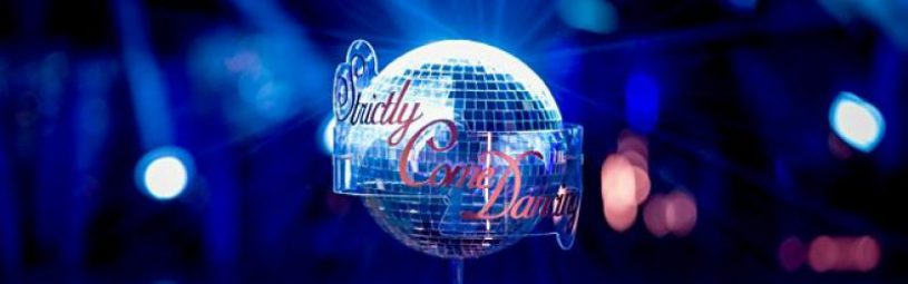 strictly-glitterball-trophy