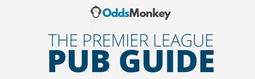 oddsmonkey-premier-league-away-fans-pub-guide