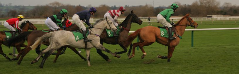 Can i put a bet on the grand national online sports betting africa todays matches wimbledon