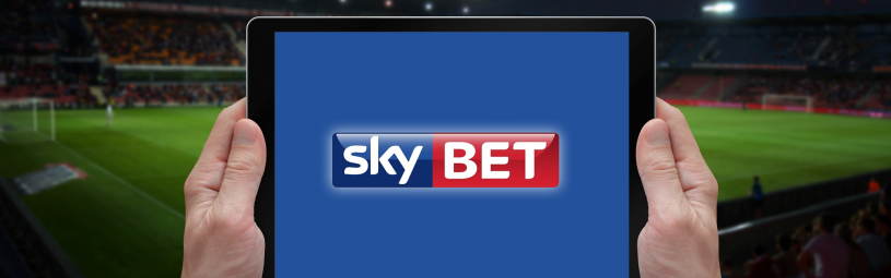 The Secret to Sky Bet Promo Codes Existing Customers - Ápice