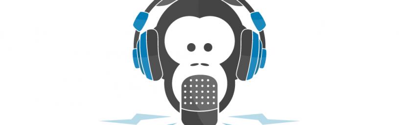 OM-podcast-design_dev-1