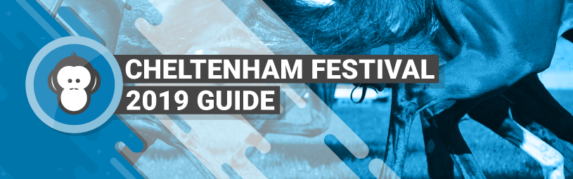 Cheltenham Gold Cup 2019 guide