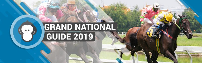 The Grand National 2019 Guide | OddsMonkey