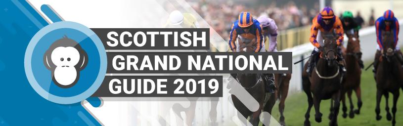 Blog-header_SCOTTISH-GRAND-NATIONAL-2019