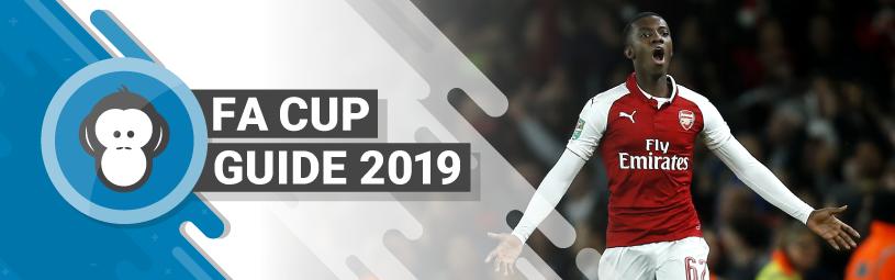 Blog-header_FA-CUP-2019
