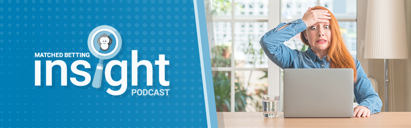 MB-INSIGHT-PODCAST_email-header-common-mistakes