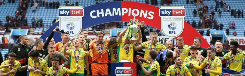 Norwich-title-e1564257354825-815x255