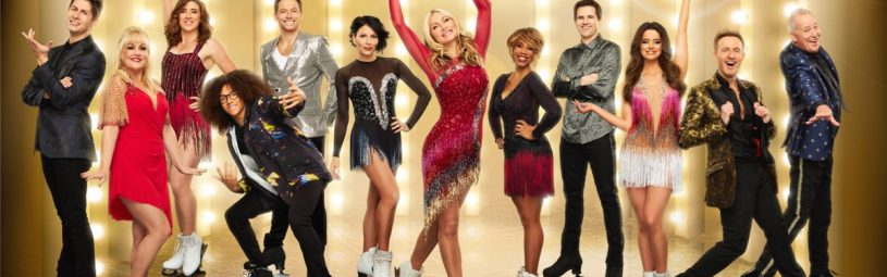 dancing-on-ice-2020-line-up-celebrities-pros-judges-hosts-3