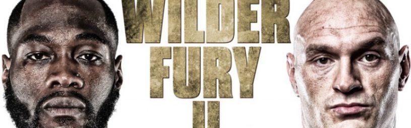 fury-wilder-2