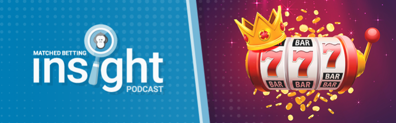 MB INSIGHT PODCAST_email header casino
