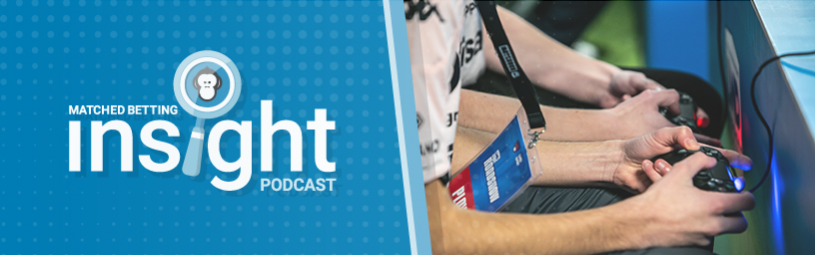 MB INSIGHT PODCAST_email header esports