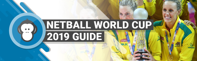 Blog-header_NETBALL-WORLD-CUP-815x255