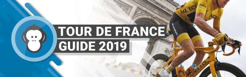Blog-header_Tour-de-France-GUIDE-2019-815x255