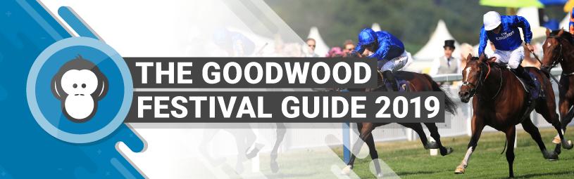 blog-header_goodwood-guide-2019-815x255